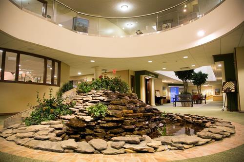 Gallery Image Fountain.jpg