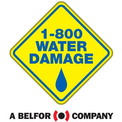 1-800 Water Damage of North Fulton