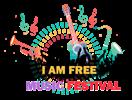 I Am Free Music Festival