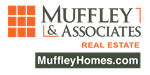 Muffley & Associates Real Estate