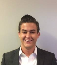 ANTHONY DRAGO - DIRECTOR OF BUSINESS DEVELOPMENT