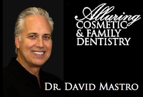 David M. Mastro DDS, PC