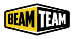 The Beam Team Construction, Inc.