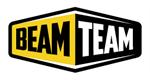 Beam Team Construction, Inc.