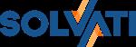 SOLVATI LLC.