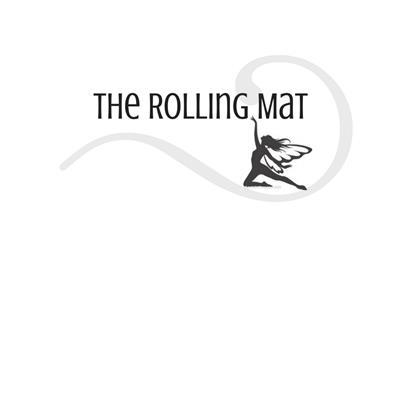 The Rolling Mat, LLC
