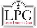 The Luxury Properties Group