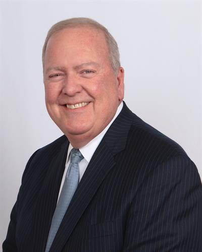 Steve Koehler - Investment Professional