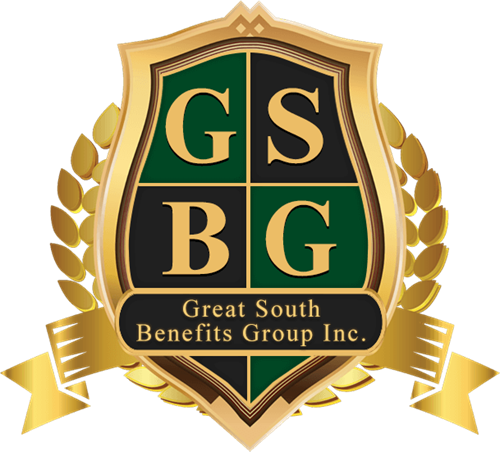 Gallery Image Great_South_Benefits_logo(1).png