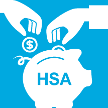 Gallery Image HSA_icon(1).png