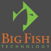 Big Fish Technology