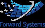 Forward Systems