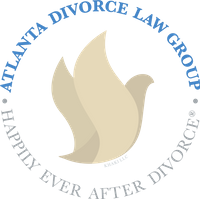 Atlanta Divorce Law Group logo
