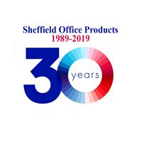 Sheffield Office Products