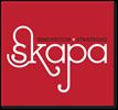 Skapa Designs