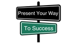 Present Your Way To Success