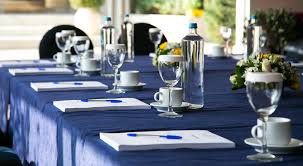 Gallery Image place_setting.jpg