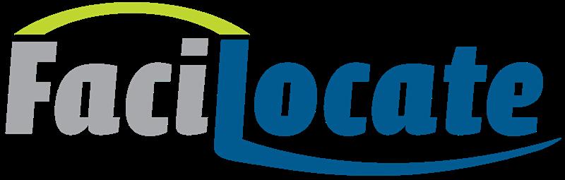 Facilocate, Inc.