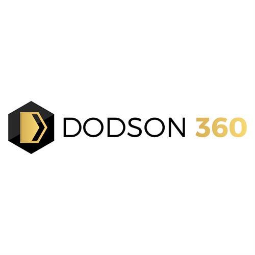 www.Dodson360.com
