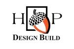 HP Design Build