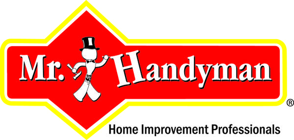 Mr. Handyman of Roswell, Alpharetta and Johns Creek