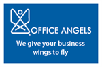 Office Angels (Nth Power Solutions Inc)