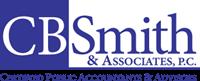 CB Smith & Associates, P.C.