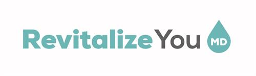 Gallery Image Revitalize_Color_Logo.jpeg