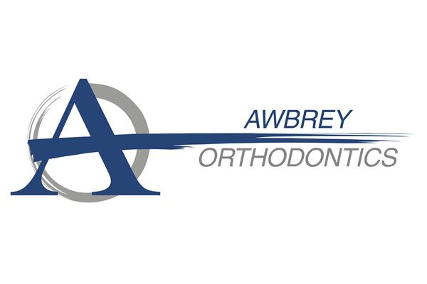 Awbrey Orthodontics