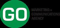 GO Agency