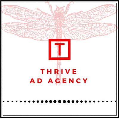 Thrive Ad Agency