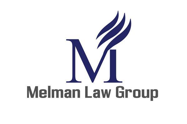 Melman Law Group