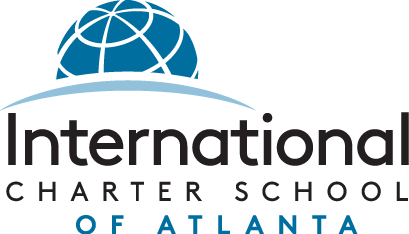 ICSAtlanta is nurturing students to become compassionate lifelong learners.