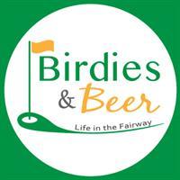 Birdies and Beer, LLC