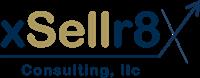xSellr8 Consulting, LLC