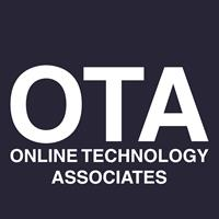 Online Technology Associates - OTA