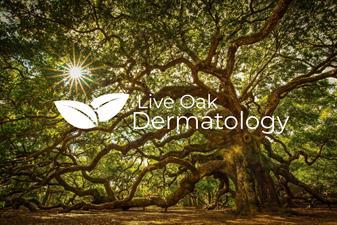 Live Oak Dermatology