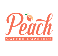Peach Coffee Roasters
