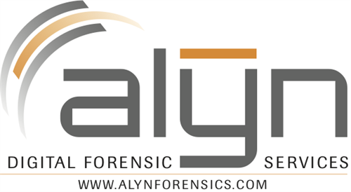 Your Digital Forensics Partner