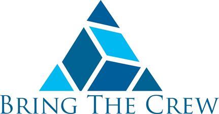 Bring The Crew, Inc