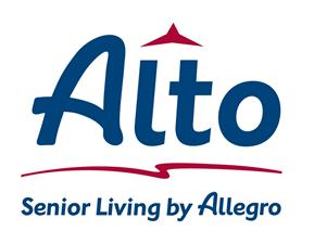 Alto Senior Living by Allegro - Alpharetta