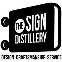 The Sign Distillery