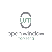 Open Window Marketing