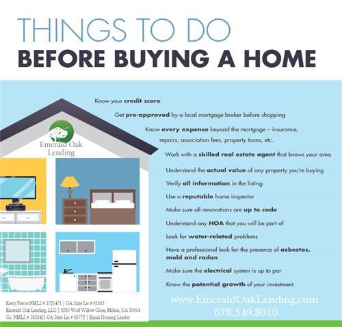 Gallery Image buying-a-house-to-do-Emeradl-Oak-Lending.jpg