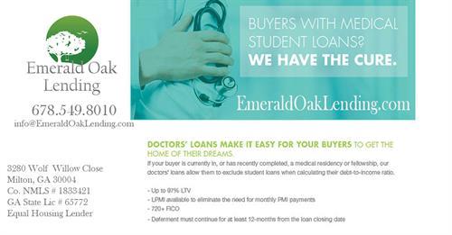 Gallery Image doctor-loans.jpg
