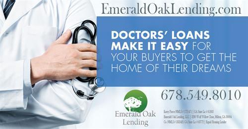 Gallery Image doctors-loan-2.jpg