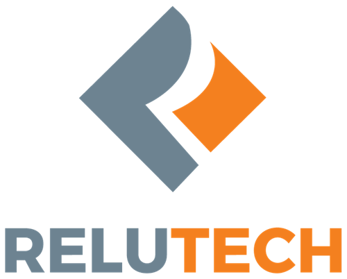 Gallery Image ReluTechLogo_Square.png