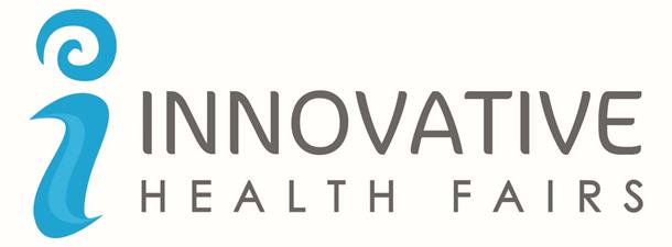 Innovative Health Fairs