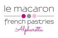 Le Macaron French Pastries - Alpharetta
