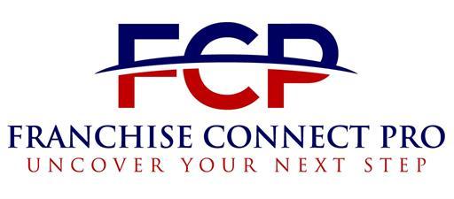 Franchise Connect Pro